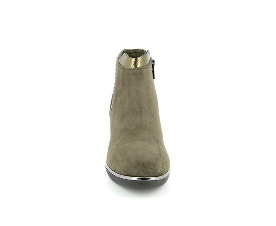 Boots Softwaves Kaki