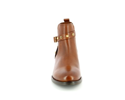 Scapa Boots