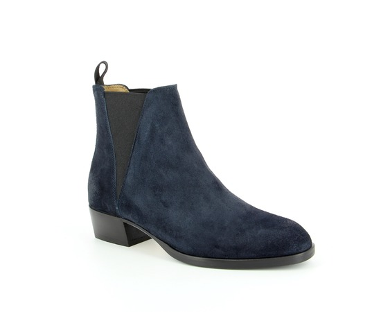 Boots Triver Flight Blauw