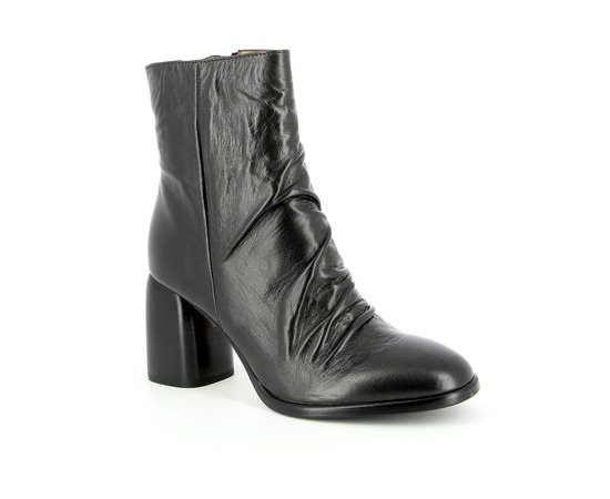 Boots Triver Flight Noir