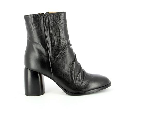 Boots Triver Flight Noir
