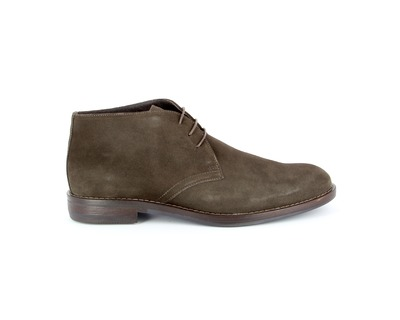 Cypres Bottines