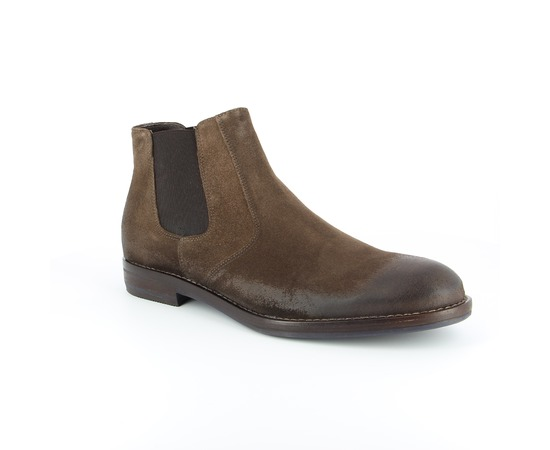 Boots Cypres Brun