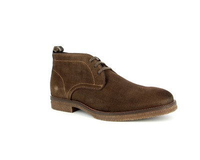 Braend Boots