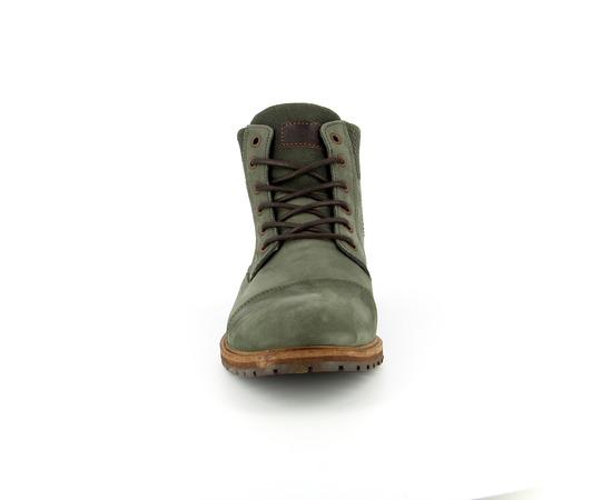 Boots Bullboxer Kaki