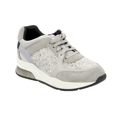 Sneakers Liu Jo Grijs