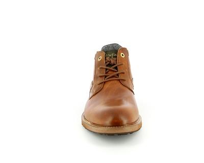 Pantofola D'oro Bottinen