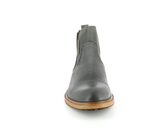 Boots Pantofola D'oro Grijs
