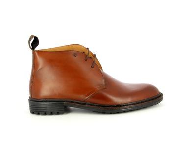 Van Bommel Boots