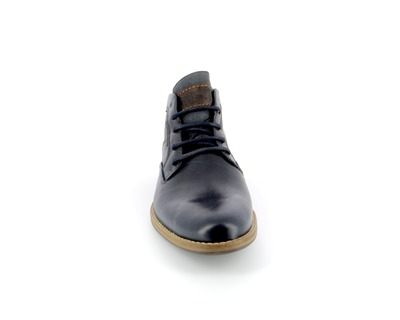 Bullboxer Bottines