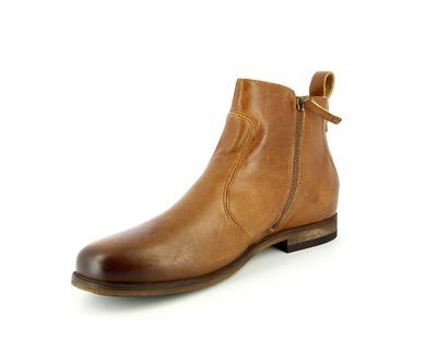 Hub Boots