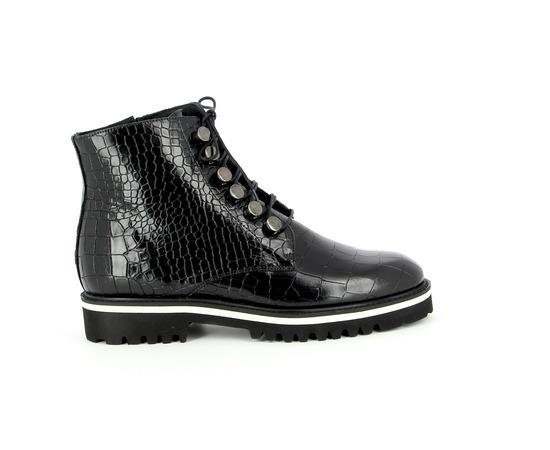 Boots Pertini Noir