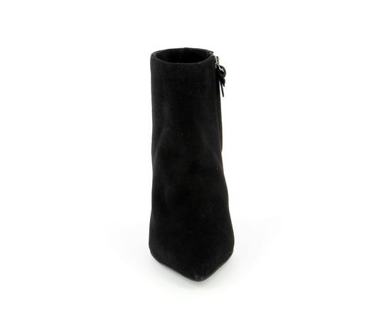 Boots Prezioso Noir
