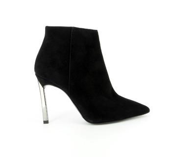 Prezioso Boots