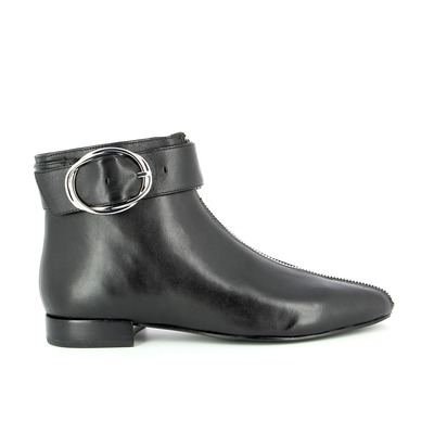 Boots What For Noir