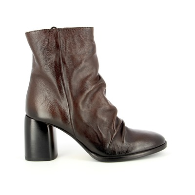 Boots Triver Flight Brun