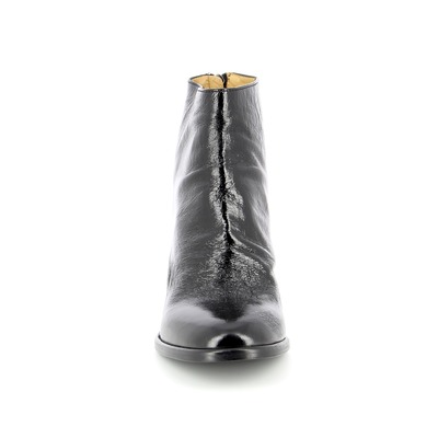 Boots Triver Flight Zwart