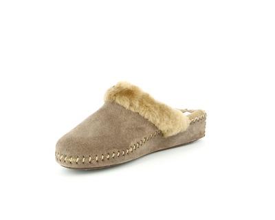 Pantoffels Cypres