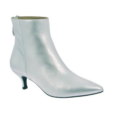 Boots Toral Argent