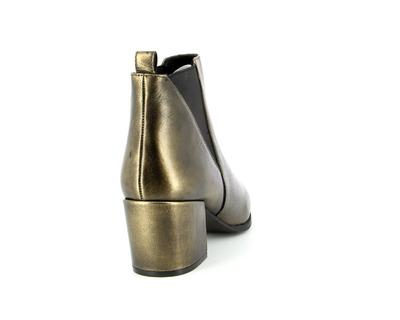 Spm Boots