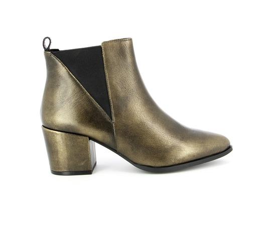 Boots Spm Brons
