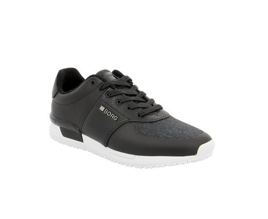 Sneakers Bjorn Borg Zwart