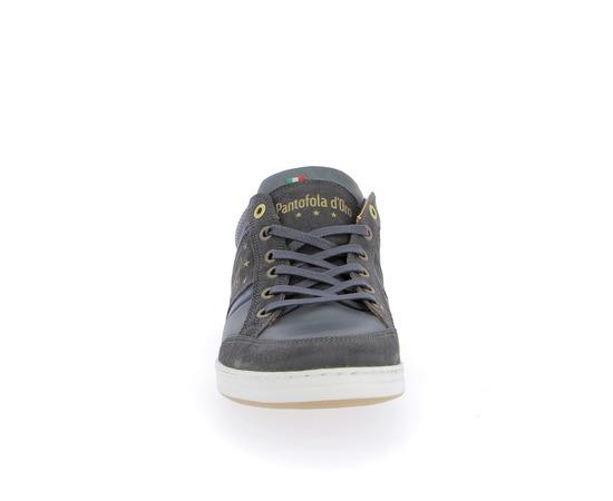 Basket Pantofola D'oro Gris