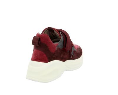 Maripe Sneakers