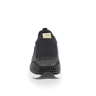 Sneakers Nero Giardini Zwart