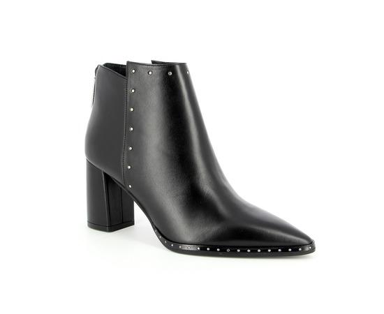 Boots Tosca Blu Noir