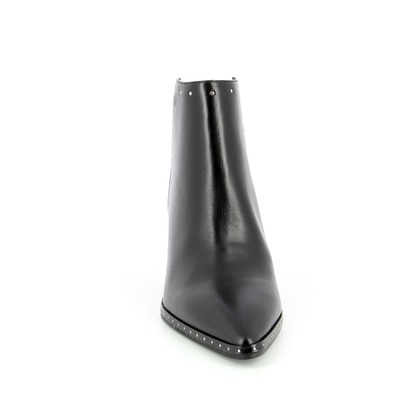 Boots Tosca Blu Zwart