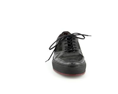 Ambiorix Sneakers