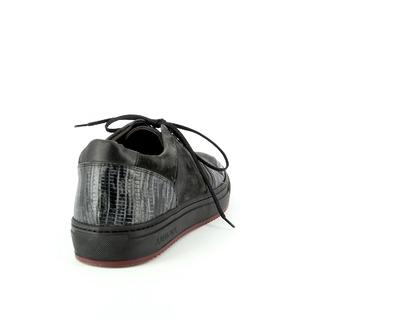 Ambiorix Basket