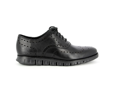 Cole Haan Veterschoenen