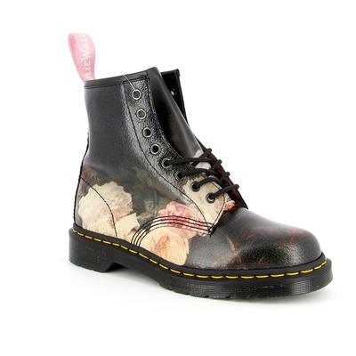 Bottines Dr. Martens Noir