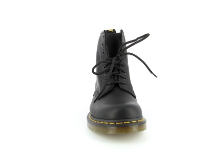 Bottinen Dr. Martens
