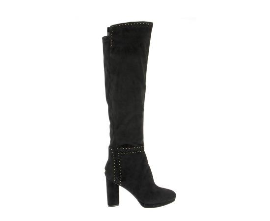 Laarzen Guess Zwart