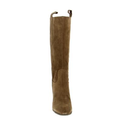 Laarzen Cypres Bruin