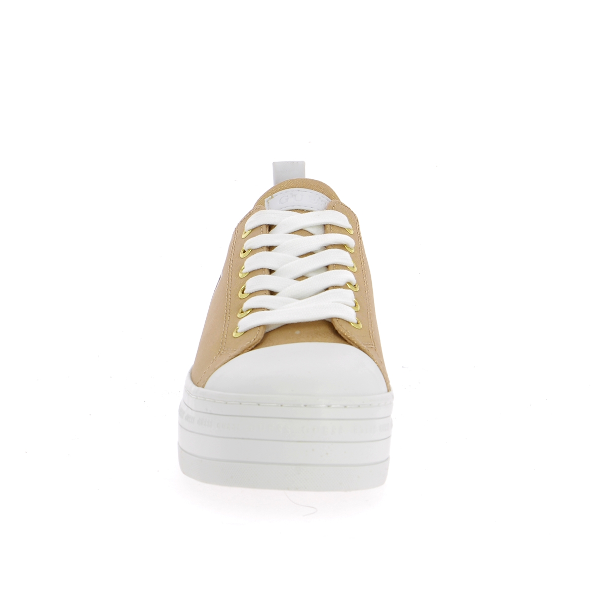 Guess Basket or