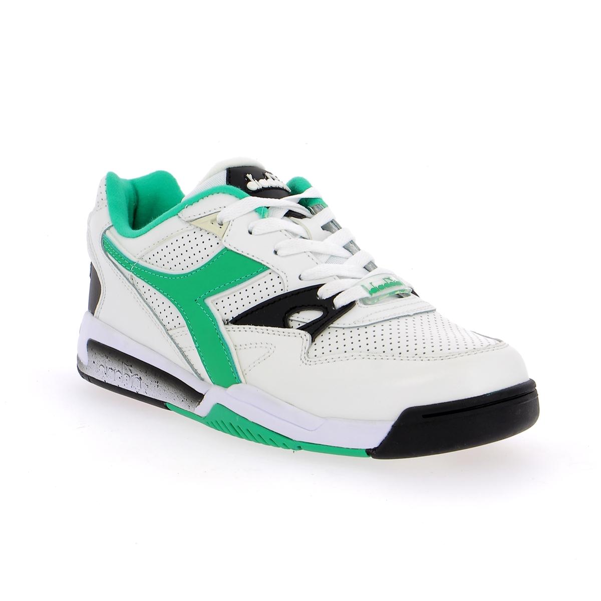 Sneakers Diadora wit