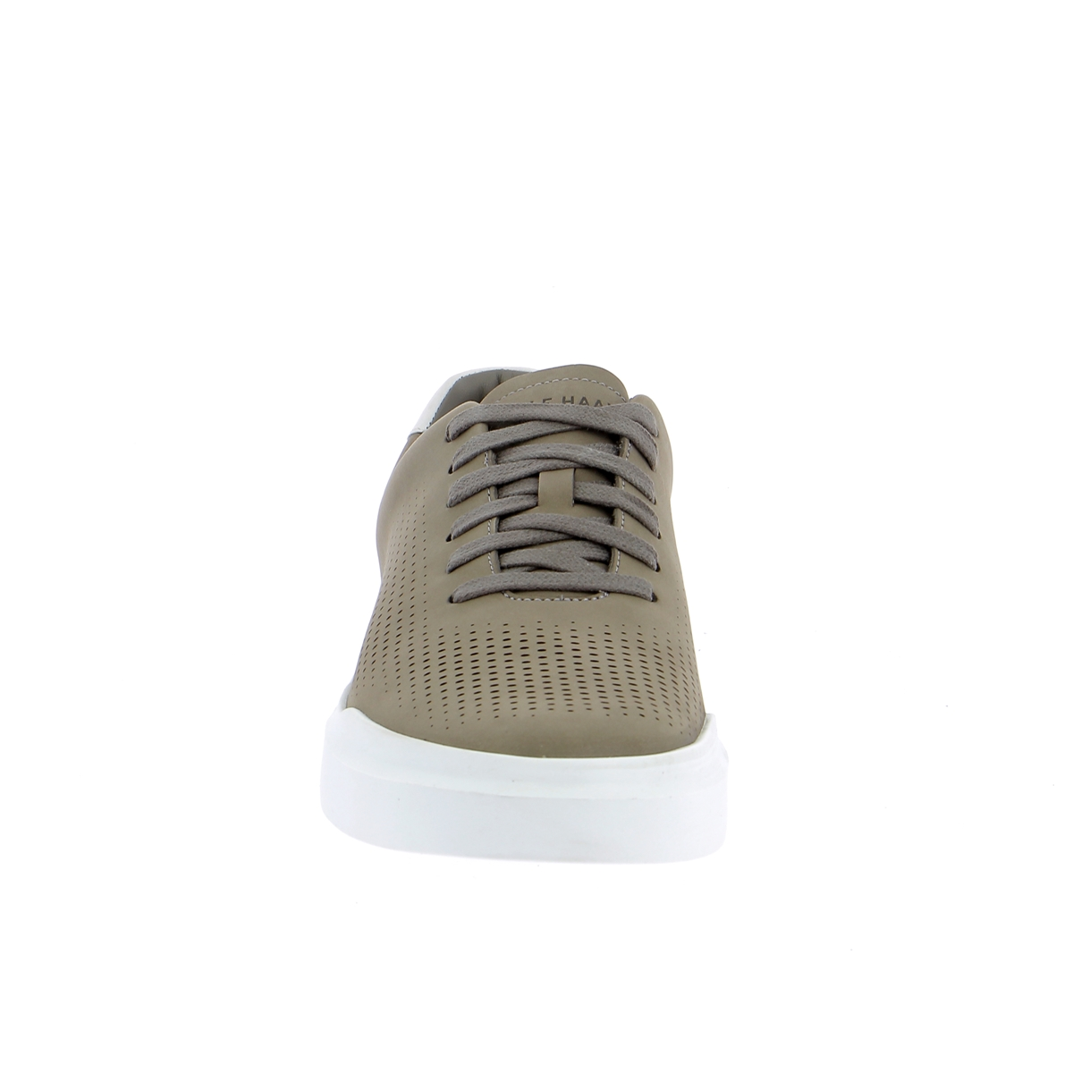 Cole Haan Basket taupe