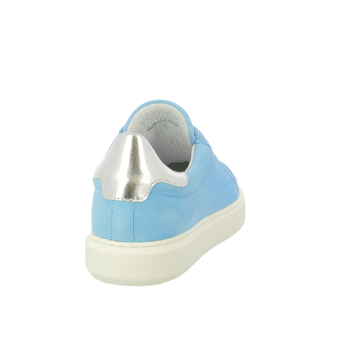 Cycleur De Luxe Sneakers hemelsblauw