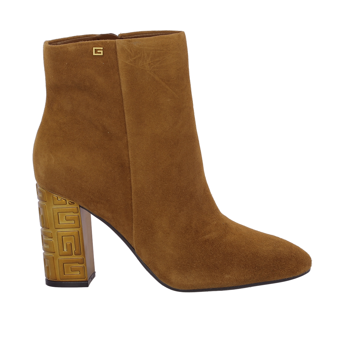 Guess Boots beige