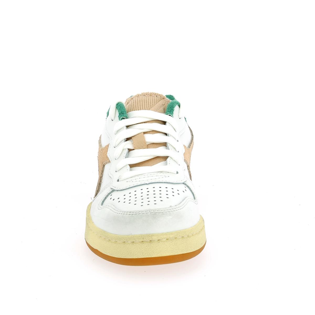Diadora Sneakers nude
