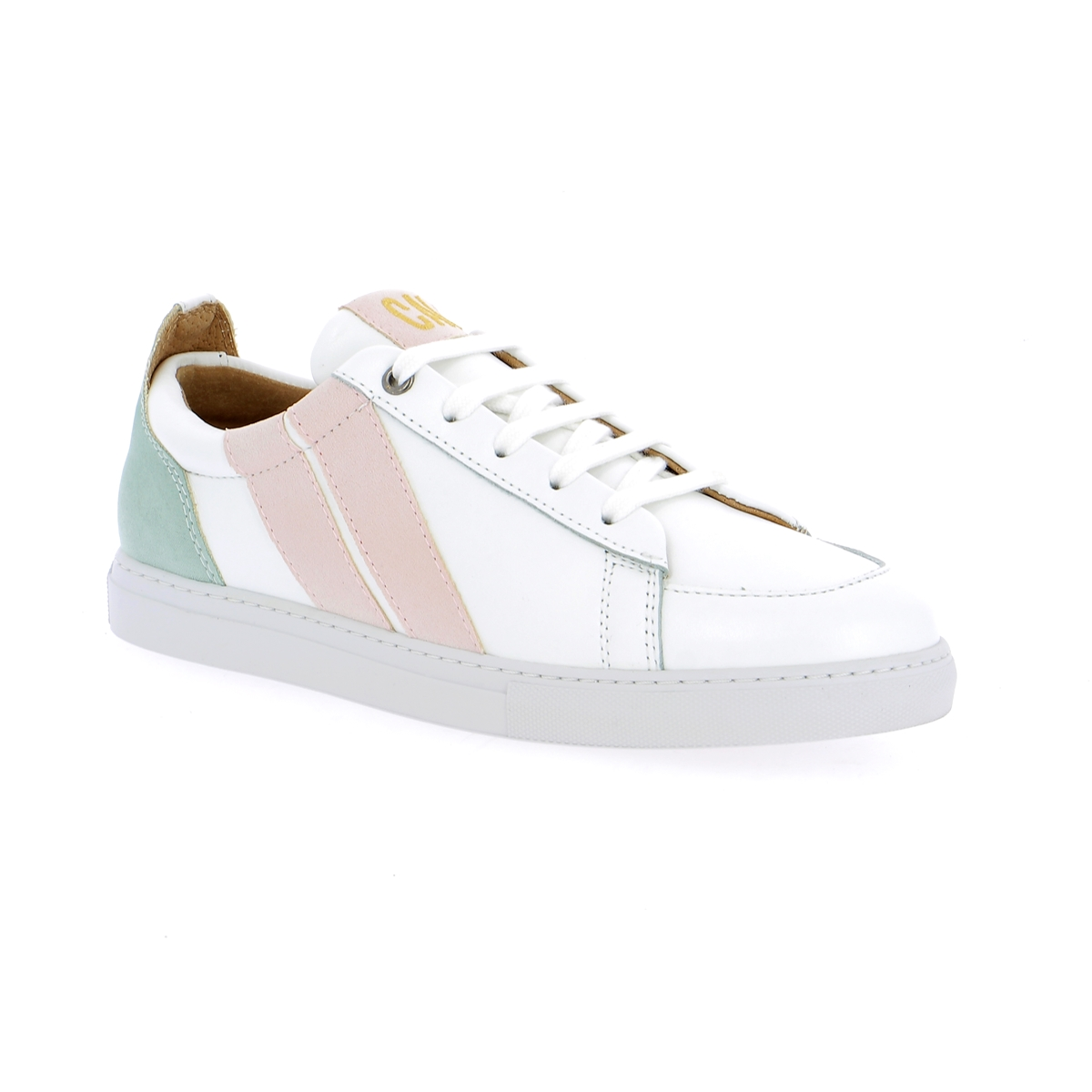 Caval Sneakers roze