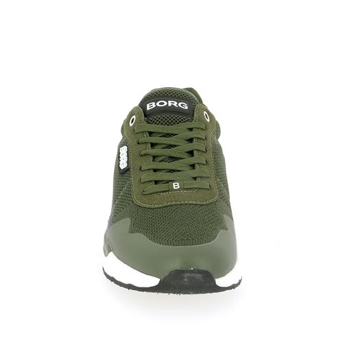 Bjorn Borg Sneakers kaki