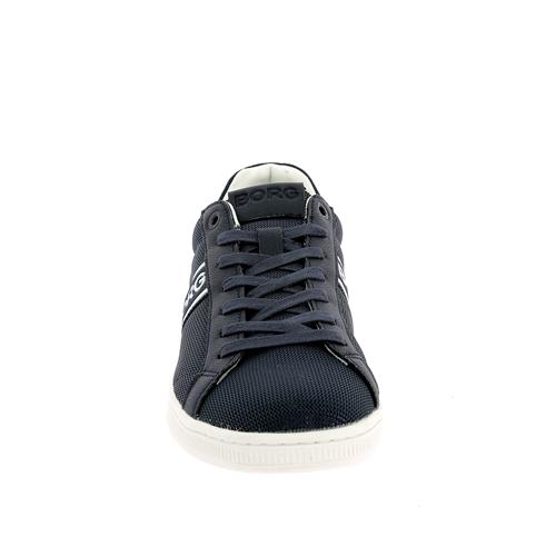Bjorn Borg Sneakers blauw