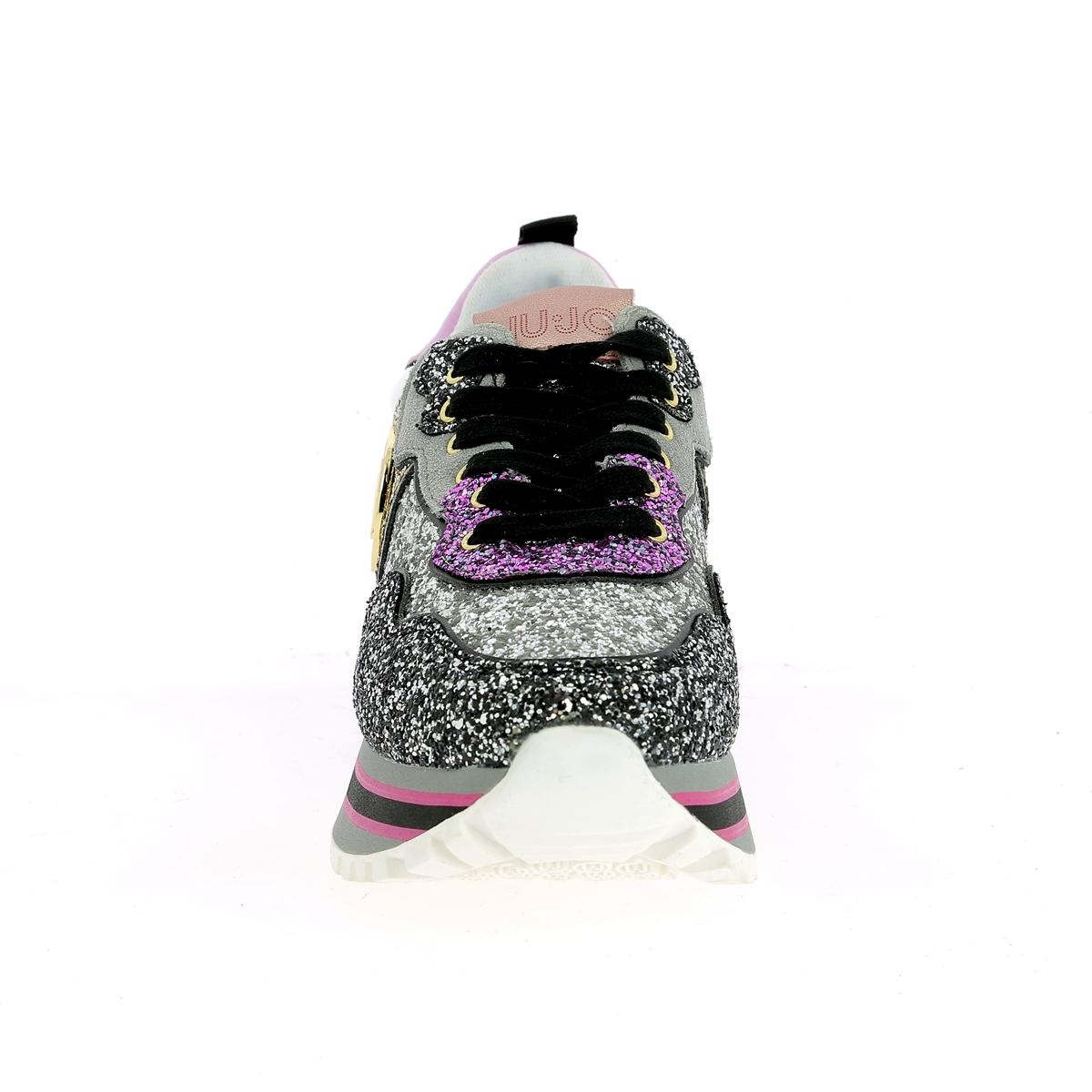 Liu Jo Sneakers multi