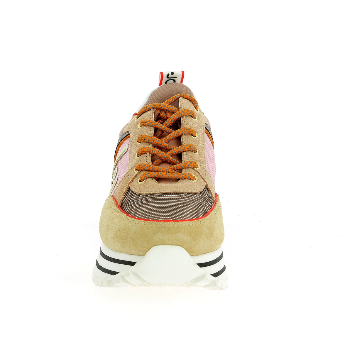 Liu Jo Sneakers beige