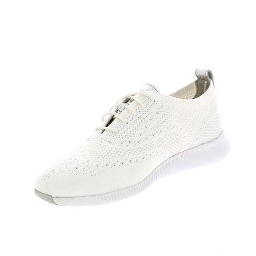 Cole Haan Sneakers wit